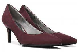 Comfortable High Heels For Bunions Most Comfortable Stylish Pumps Lovetoknow