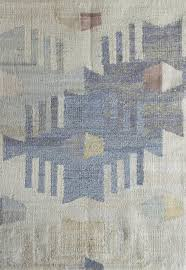 Modern Flat Weave Rugs Scandinavian Inspired Modern Flat Weave Rug Ik168a Decorative