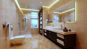 3d Bathroom Designer 3d Bathroom Interior Design