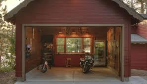 rustic style cabin garages rustic crafts u0026 chic decor