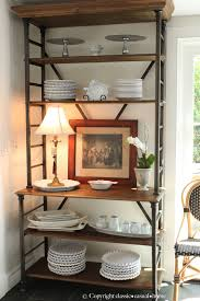 savvy southern style my favorite room classic casual home