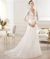 wedding gowns 2014 a collection of breath taking elie saab wedding gowns for 2014