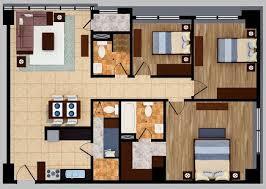 3 bedroom condos ric inting broker cips avalon tower condominium 3 bedroom unit