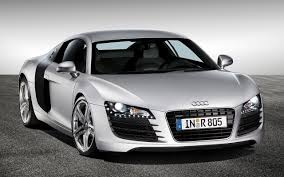 white audi r8 wallpaper most expensive cars wallpapers audi r8 expensive supercar wallpapers