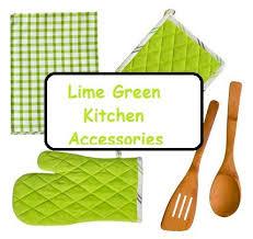 lime green kitchen appliances lime green kitchen accessories appliances utensils green