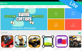 1 mobile apk free app 1mobile market lite apk for windows phone android and apps
