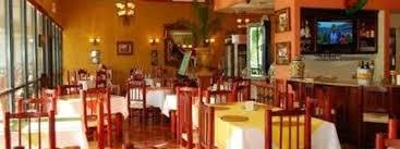 round table elk grove florin el meson mexican grill near elk grove florin rd robbins rd