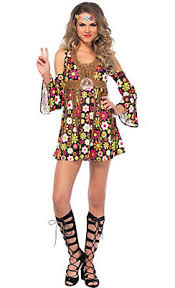 60s costumes for women hippie costumes u0026 costume ideas party city