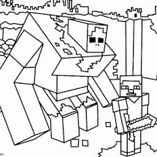 minecraft coloring pages unicorn minecraft unicorn coloring pages archives similarpages co new