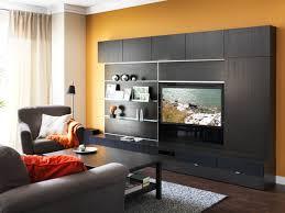 muebles salon ikea uppleva ikea muebles de salón con multimedia integrado