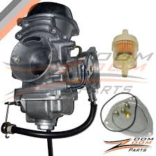 carburetor polaris sportsman 500 4x4 ho 2001 2005 2010 2011 2012