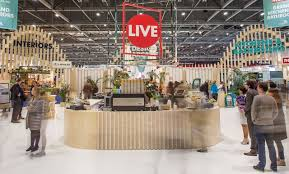 win tickets to grand designs live 2017 good things