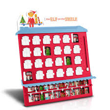 elf on the shelf where u0027s the elf a matching game toys