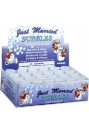 bulles de savon mariage bulles de savon ballon muller ch