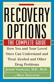 additional books u2013 parents of addicted loved ones