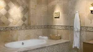 ceramic tile ideas for bathrooms brilliant bathtub ceramic tile ideas bathroom of for
