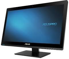 ordinateur de bureau tout en un asus achat ordinateur asus asus all in one pc a6421ukh tout en un 1 x