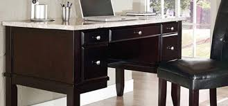 Used Office Furniture Grand Rapids Mi by Home Office Furniture Van Hill Furniture Grand Rapids Holland