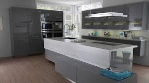 qualité cuisine schmidt cuisine schmidt modèle strass 2 paysages à peindre