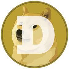 Meme Coins - dogecoin wikipedia