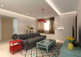 outlook interior interior design firm singapore