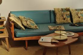 retro style living room furniture room design decor gallery on