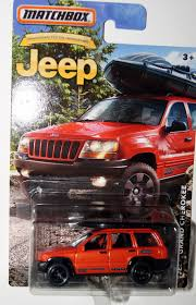 matchbox jeep wrangler matchbox 2014 jeep grand cherokee u2013 2016 jeep 75th anniversary