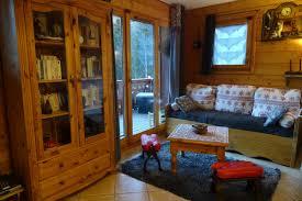 chambre d hote pralognan la vanoise appartement de caractère au pied des pistes et du jardin de l esf à