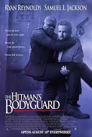 hitman u0027s bodyguard trailer 2 reynolds u0026 jackson get triggered