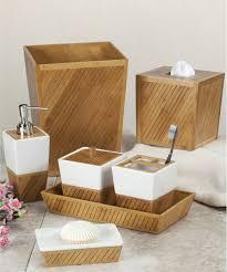 designer bad accessoires accessoires fürs bad die eine einheitliche badeinrichtung