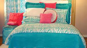 target girls bedding bedding set tween bedding set wonderful target toddler bedding