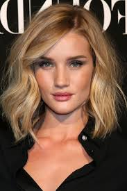 long bob hairstyles with curls 1000 images about hairstyles on
