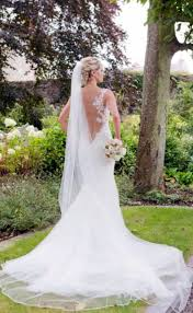 where can i sell my wedding dress watters couture sell my wedding dress online sell my wedding