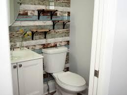 Top 25 Best Powder Room Good Bones U0027 And The Case Of The Forgotten New Build Home Hgtv U0027s