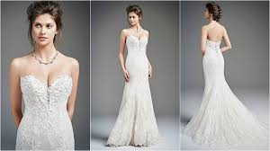 Designer Wedding Dresses Online Wedding Dresses Online Designer Wedding Dresses Wedding