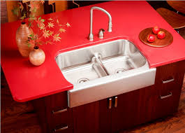 Kitchen Sinks Undermount  Best Kitchen Sinks  Three Dimensions Lab - Best kitchen sinks undermount