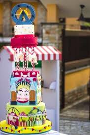 ferris wheel cake cakes pinterest ferris wheel cake and