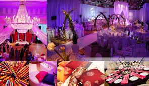 Indian Wedding Decoration Packages Welcome To National Decorators India Gallery Wedding