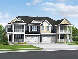 Customize Floor Plans Create Your Own House Plans Photo Album Best Home Design Customize