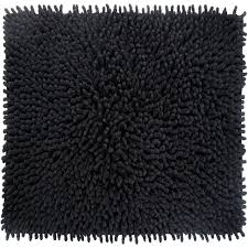 Hotel Collection Bathroom Rugs Hotel Collection Bath Rugs Ultimate Luxury Reversible Bathroom
