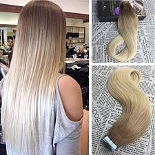 best type of hair extensions best hair extensions for thin hair fox style