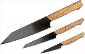 10 best kitchen knives kitchen room magnificent culinary chef knife set best kitchen