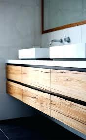 modern bathroom sink vanity modern bathroom sink cabinets uk u2013 centom