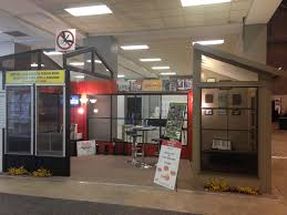Patio Enclosures Buffalo Ny by Home Shows Sunspace Sunrooms