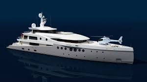 yacht event layout yacht event an amels 199 superyacht charterworld luxury