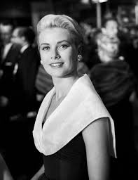 frank worth grace kelly for sale artspace