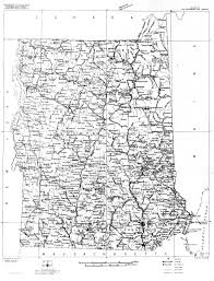 Map Of Vt Vermont Genealogy Resources Map Of Vermont U0026 New Hampshire In 1914