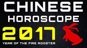 2017 horoscope predictions rabbit chinese horoscopes 2017 predictions youtube