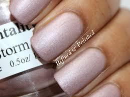 nail polish amazing matte nail polish grey grey purple matte