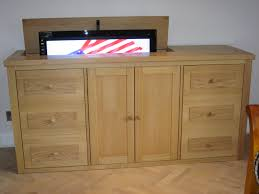 Pop Up Tv Cabinets Pop Up Tv Cabinet Uk 81 With Pop Up Tv Cabinet Uk Whshini Com